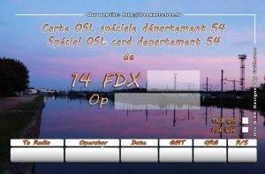 face-arri-re-dpt-54-2fa20bc-300x197
